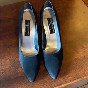 Stuart weitzman evening shoes